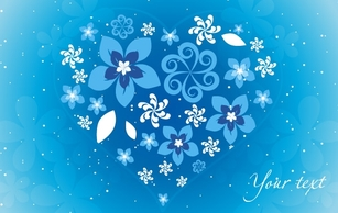 Objects,Flowers & Trees,Flourishes & Swirls,Elements,Backgrounds,Ornaments,Holiday & Seasonal