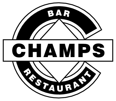 Champs restaurant coupons