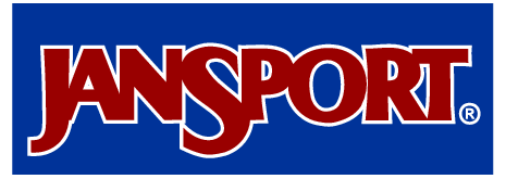 Image result for jansports logo