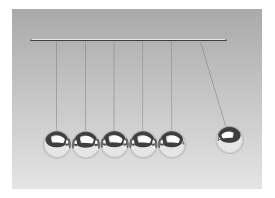 free download of newton cradle vector graphics and illustrations