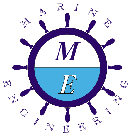 list of marine engineering colleges available in kerala