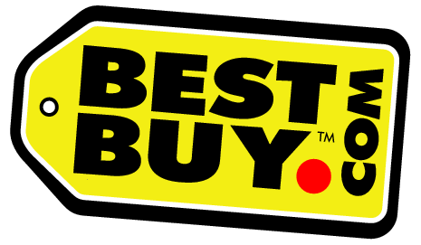 Best options to buy 2016