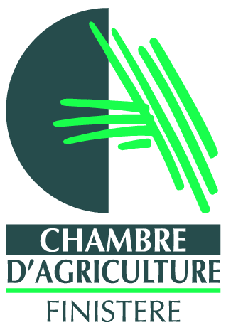 Chambre d agriculture finistere logo free vector logos for Chambre d agriculture 37
