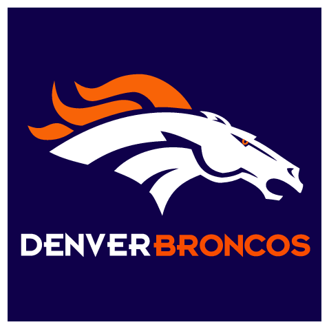 free download of denver broncos vector logo vector me rh vector me brisbane broncos logo vector swift current broncos logo vector