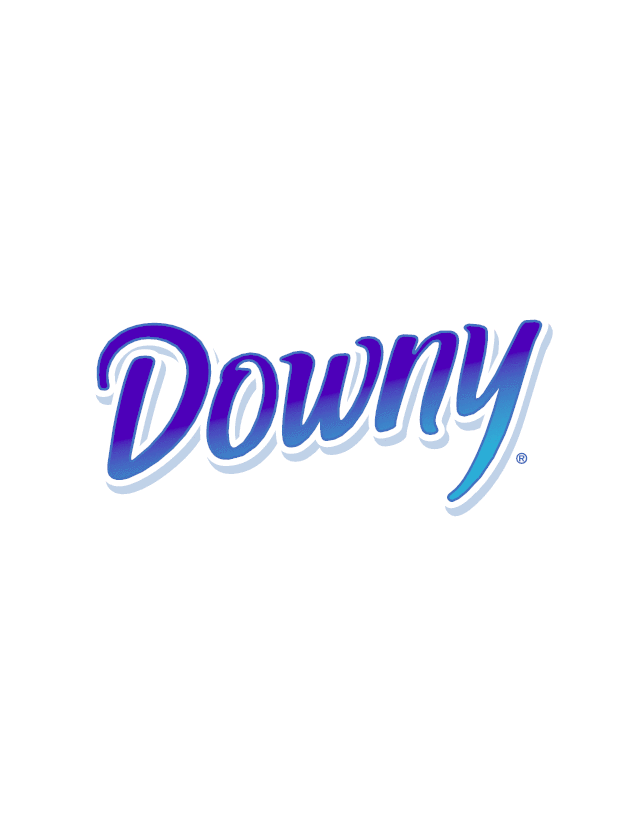 downy logo free logo design vectorme