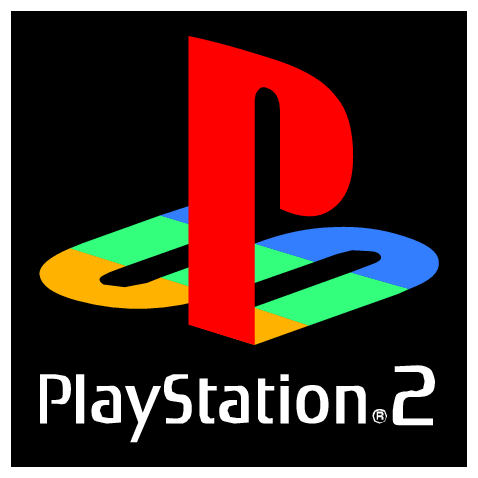 Playstation logo, free logos - Vector.me