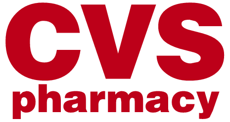 free download of cvs pharmacy vector logo vector me rh vector me cvs health logo vector