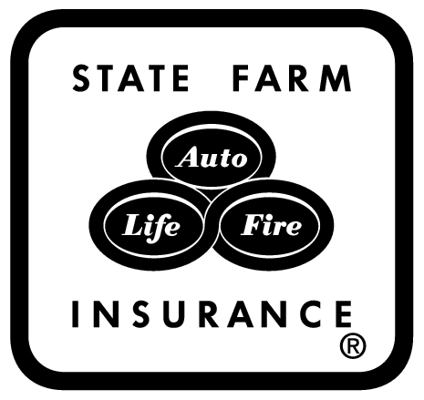 Image Result For Life Insurance Policy Information
