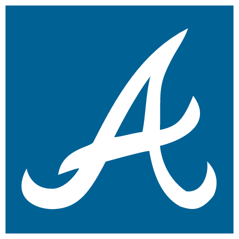 free download of atlanta braves vector logo vector me rh vector me
