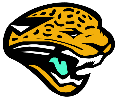 jacksonville jaguars logo free logos. Cars Review. Best American Auto & Cars Review