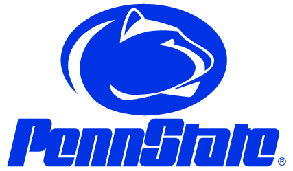 free download of penn state lions vector logo vector me rh vector me Penn State Logo Coloring Pages Penn State Logo Coloring Pages