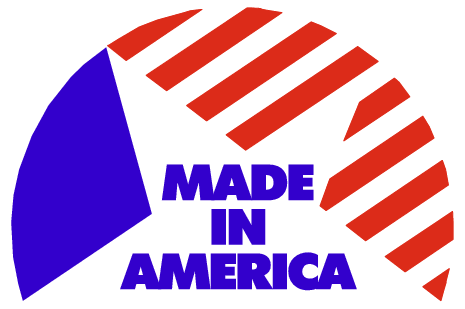 free download of made in america vector logo vector me
