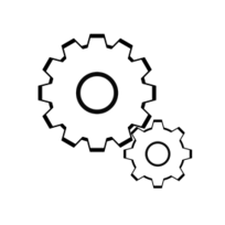 Auto together with Cmon Color furthermore Post template Of Gears 2935 besides Search also Granny Face On Dark Background 386704453. on three gears clip art