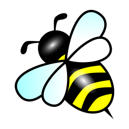 free download of bee vector graphics and illustrations rh vector me bee vectoring work bee vector art
