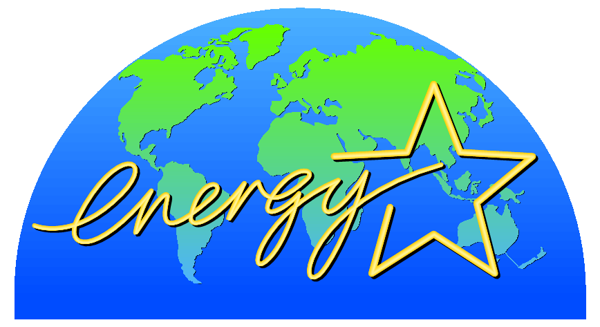 energy star logo vector - photo #6