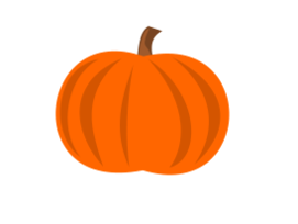 free download of pumpkin vector graphics and illustrations rh vector me vector pumpkin vector pumpkin