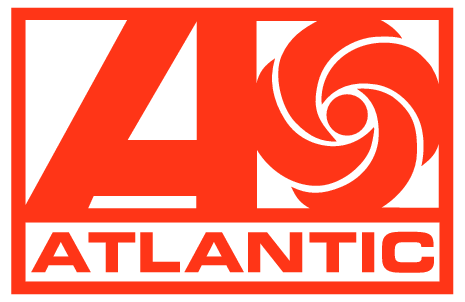 atlantic records logo free logos vectorme