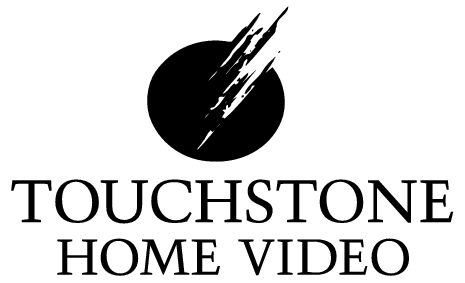 Touchstone home video logo free vector logos for Touchstone homes