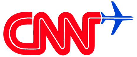 free download of cnn airport network vector logo vector me rh vector me cnn news logo vector cnn türk logo vector