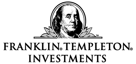 franklin templation free download of franklin templeton investments vector