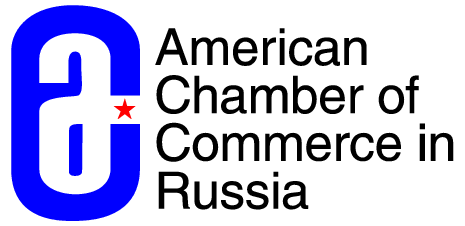 American chamber of commerce in russia logo free logos for American chambre of commerce
