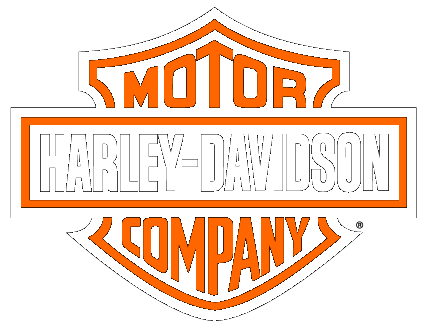 harley davidson vector - download 102 vectors (page 1)