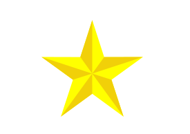 free download of 3d gold star vector graphics and illustrations