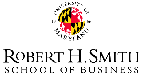 Free Download Of Smith School Business Vector Logo