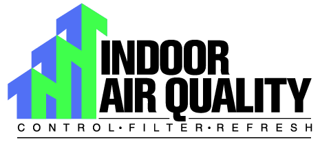 Indoor air quality logo free logo design for Indoor air quality design