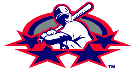 Gallery little league baseball logo vector whilcom.design