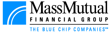 mass mutual Massmutual is one of the largest us life insurers it offers a full range of financial products and services, and immediate term life insurance online.