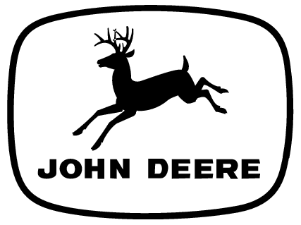 free download of john deere vector logos rh vector me john deere logos for sale john deere logos through the years