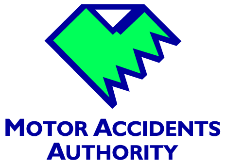Allstate Motor Club Sign In >> Free download of Motor Accidents Authority Vector Logo - Vector.me