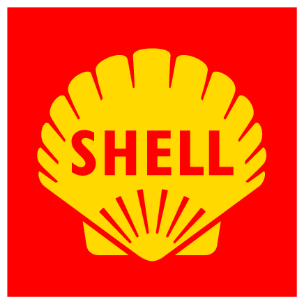 free download of shell vector logo vector me rh vector me shell helix logo vector shell logo vector ai