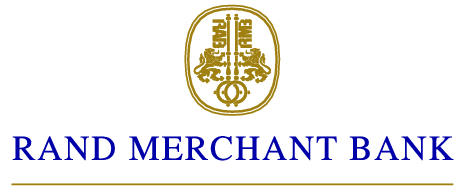 rand merchant bank Rand merchant bank, a division of jse-listed firstrand bank limited, (rmb) is the investment banking arm of the firstrand group.