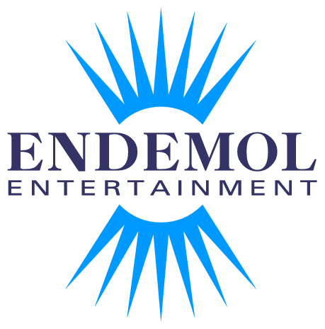 entertainment logo design png - photo #16