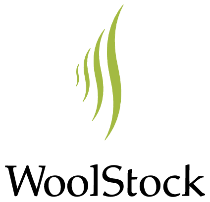 woolstock online dating Dateoliciouscom, free online dating community for singles looking for dates, relationships, marriage and much more.