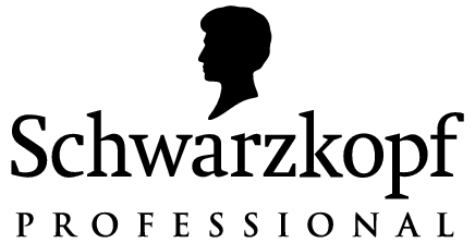 Image result for Schwarzkopf Professional logo