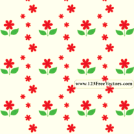 Backgrounds,Flowers & Trees,Nature,Patterns