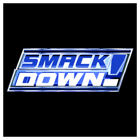 SmackDown Logo smackdown logo wallpaper – Logo Database