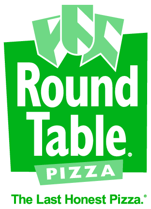 Round table web coupons