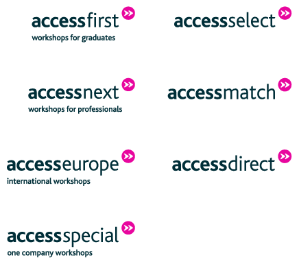 how to add a logo to form wizard in access