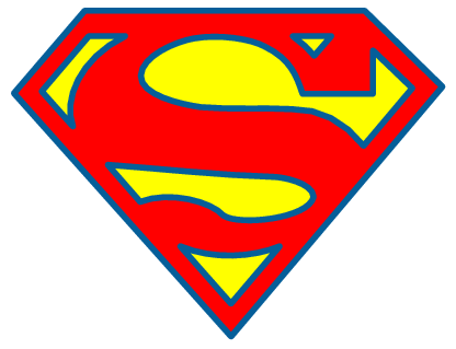 free download of superman font generator vector graphics and rh vector me superman logo alphabet generator superman logo alphabet generator