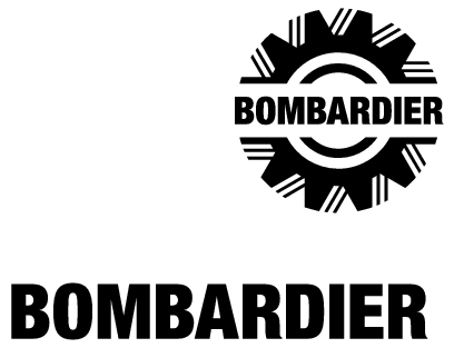 Sea Doo Bombardier >> Free download of Bombardier Vector Logo - Vector.me