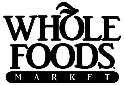 free download of whole foods market vector logo vector me rh vector me Sprouts Farmers Market Logo Vector Sprouts Farmers Market Logo Vector