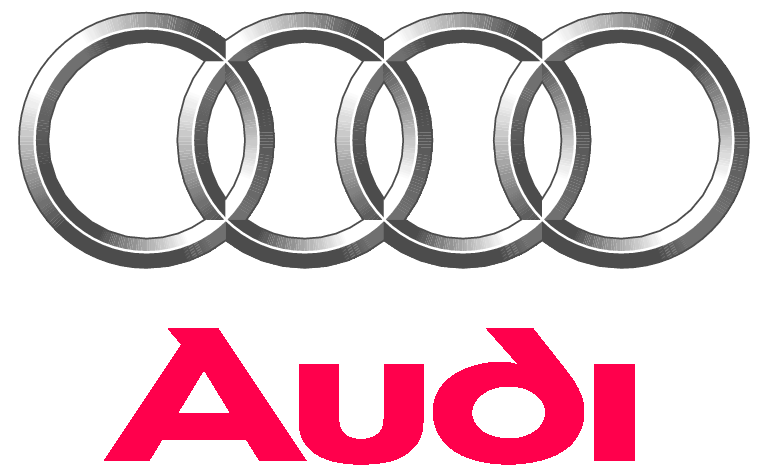free download of audi vector logo vector me rh vector me audi logo vector illustration audi sport logo vector