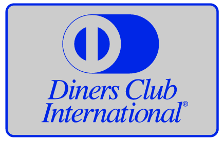 diners club internation
