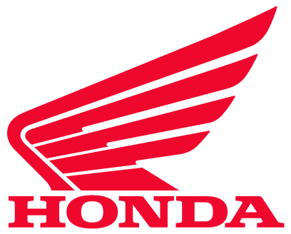 free download of honda goldwing vector logos rh vector me goldwing logo images goldwing color codes