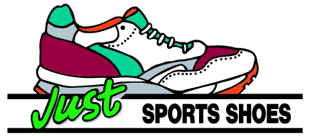 just sport shoes logo free logos vector me