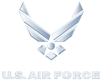 free download of us air force vector logo vector me rh vector me nike air force logo vector air force logo vector free